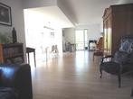 Vente Maison 6 pièces 185m² Saint-Ismier (38330) - Photo 18