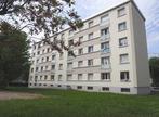 Vente Appartement 3 pièces 51m² Saint-Martin-d'Hères (38400) - Photo 8