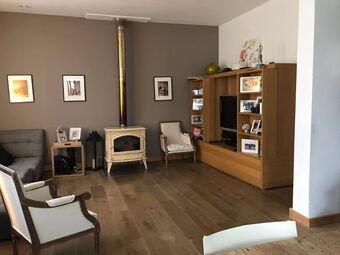 Sale House 6 rooms 112m² Abondant (28410) - photo