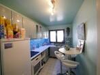 Vente Appartement 4 pièces 89m² Suresnes (92150) - Photo 6