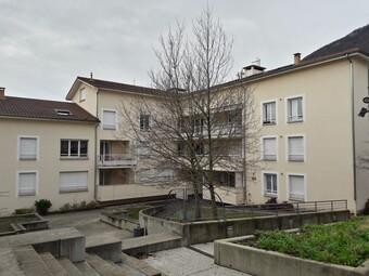 Location Appartement 1 pièce 30m² La Tronche (38700) - Photo 1