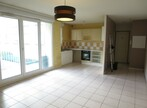 Location Appartement 2 pièces 48m² Grenoble (38100) - Photo 2
