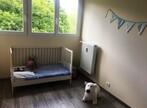 Vente Appartement 4 pièces 83m² Grenoble (38000) - Photo 5