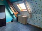 Sale House 14 rooms 325m² Verchocq (62560) - Photo 27