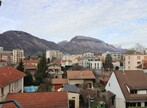 Sale Apartment 3 rooms 53m² Grenoble (38000) - Photo 4