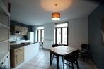 Vente Maison 4 pièces 69m² Sassenage (38360) - Photo 14