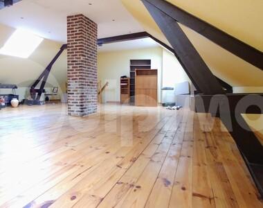 Vente Maison 9 pièces 157m² Douvrin (62138) - photo