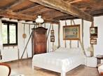 Sale House 8 rooms 300m² SECTEUR SAMATAN-LOMBEZ - Photo 12
