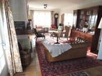 Sale House 6 rooms 200m² Étaples sur Mer (62630) - Photo 8