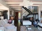 Vente Maison 7 pièces 195m² Voiron (38500) - Photo 23