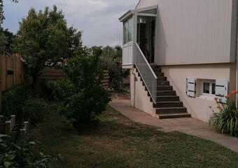 Vente Maison 6 pièces 135m² Les Sables-d'Olonne (85340) - Photo 1