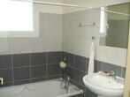 Vente Maison 4 pièces 75m² Lachapelle-sous-Aubenas (07200) - Photo 8