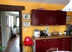 Vente Maison 8 pièces 309m² Seynod (74600) - Photo 4