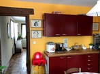 Sale House 8 rooms 309m² Seynod (74600) - Photo 4