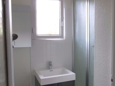 Location Appartement 3 pièces 47m² Saint-Étienne (42100) - Photo 5