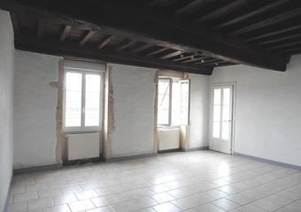 Location Maison 4 pièces 103m² Jambles (71640) - Photo 1