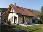 Vente Maison / Chalet / Ferme 4 pièces 80m² Fillinges (74250) - Photo 1