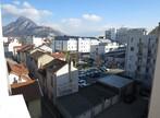 Location Appartement 1 pièce 30m² Grenoble (38000) - Photo 8