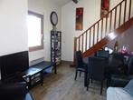 Vente Appartement 3 pièces 46m² Montélimar (26200) - Photo 2