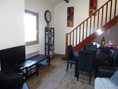 Vente Appartement 3 pièces 46m² Montélimar (26200) - photo
