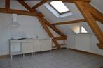 Sale Apartment 2 rooms 37m² Saint-Gervais-les-Bains (74170) - Photo 4