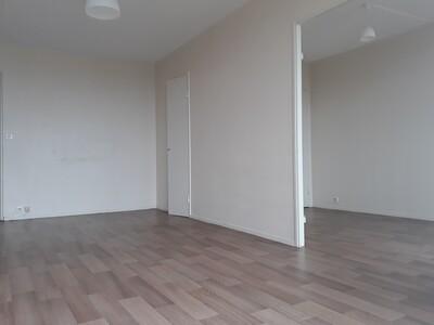 Vente Appartement 4 pièces 69m² Pau (64000) - Photo 2