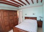 Vente Maison 4 pièces 72m² Merlimont (62155) - Photo 6