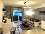 Sale Apartment 3 rooms 70m² Plaisance-du-Touch (31830) - Photo 3