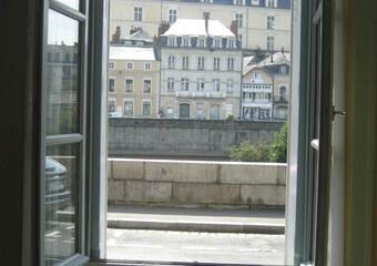 Location Appartement 1 pièce 23m² Laval (53000) - Photo 1