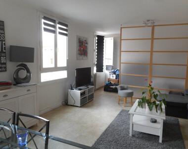 Vente Appartement 3 pièces 76m² Givors (69700) - photo