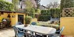 Vente Maison 4 pièces 140m² Bossey (74160) - Photo 15