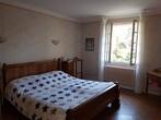 Vente Maison 12 pièces 320m² Cléon-d'Andran (26450) - Photo 17