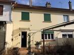 Vente Maison 4 pièces 79m² Chauny (02300) - Photo 4