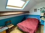Vente Maison 3 pièces 44m² Antully (71400) - Photo 7