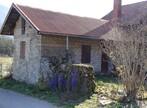 Vente Maison / Chalet / Ferme 5 pièces 61m² Marignier (74970) - Photo 7