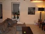 Location Maison 3 pièces 56m² Donges (44480) - Photo 2