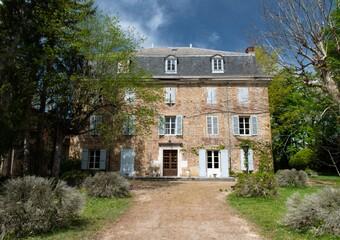 Vente Maison 12 pièces 430m² La Côte-Saint-André (38260) - Photo 1