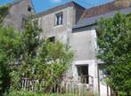 Sale House 10 rooms 123m² Sonzay (37360) - Photo 1