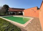 Vente Maison 5 pièces 140m² Vendat (03110) - Photo 3