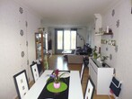 Vente Appartement 3 pièces 68m² Bellerive-sur-Allier (03700) - Photo 4