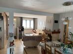 Vente Maison 5 pièces 86m² Belloy-en-France (95270) - Photo 4