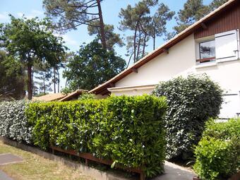 Vente Maison 3 pièces 43m² Ronce-les-Bains (17390) - photo