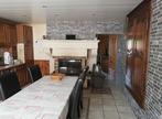 Vente Maison 6 pièces 142m² Vouxey (88170) - Photo 4