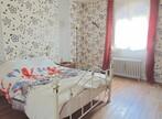 Vente Maison 5 pièces 130m² Chauny (02300) - Photo 4