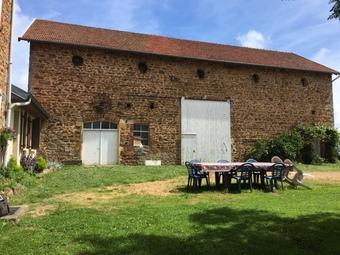 Vente Maison 6 pièces 160m² Amplepuis (69550) - photo 2