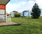 Vente Appartement 4 pièces 77m² Kingersheim (68260) - Photo 4