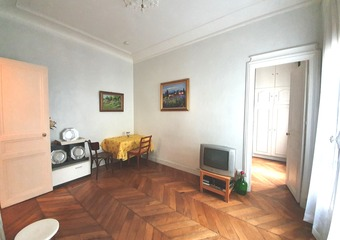 Vente Appartement 2 pièces 33m² Paris 10 (75010) - Photo 1