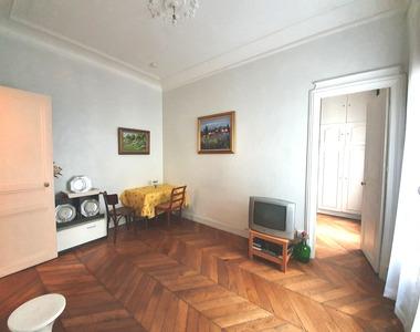 Sale Apartment 2 rooms 34m² Paris 10 (75010) - photo