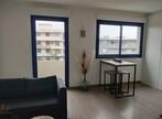 Location Appartement 2 pièces 36m² Perpignan (66100) - Photo 52