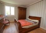 Vente Maison 11 pièces 195m² Privas (07000) - Photo 8